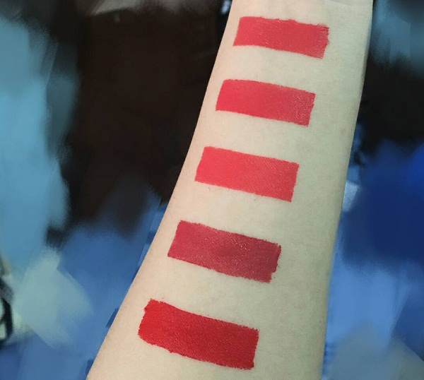review-son-bbia-last-rouge-love-series-swatch