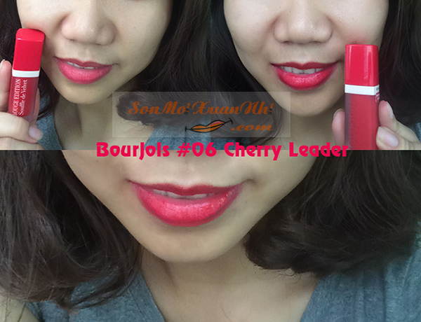 Review-son-kem-Bourjois-cherryleader