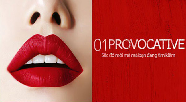 son-bbia-01-provocative
