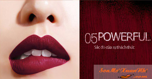 son-bbia-05-powerful