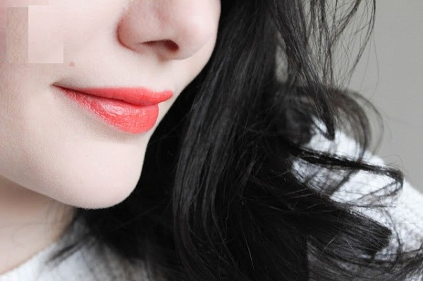 son-bourjois-rouge-edition-souffle-de-velvet-01-orange-lique-review