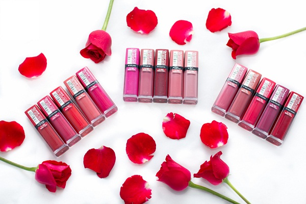 son-bourjois-rouge-edition-velvet