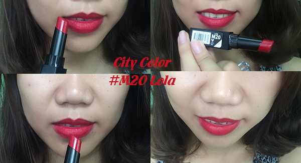 Son-city-color-m20-lola