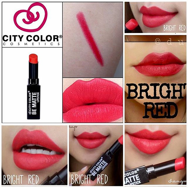 son-citycolor-be-matte-sliptick-brightred-10