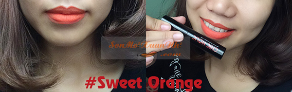Son-kem-Chicholic-Sweetorange