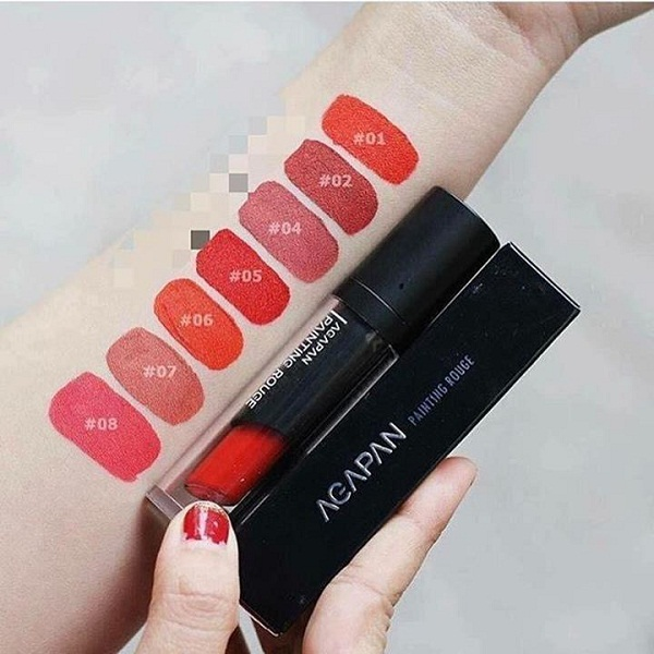 son-li-agapan-painting-rouge-swatch