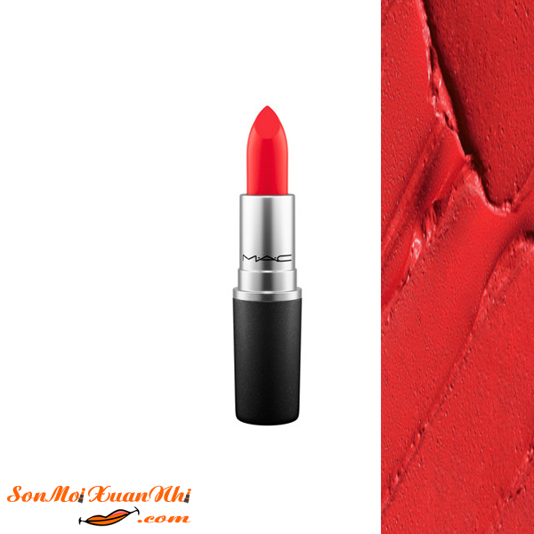 Son-Mac-Lady-Danger-Matte