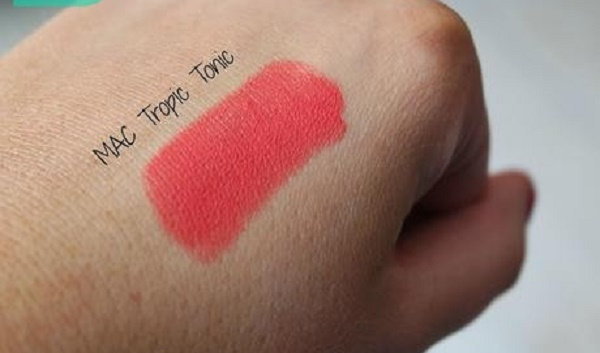 son-mac-tropic-tonic-review-swatch-1