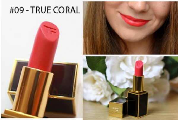son-moi-tom-ford-lip-color-mau-09-true-coral