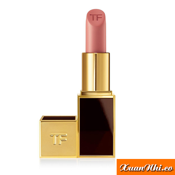 son-tom-ford-01-spanish-pink