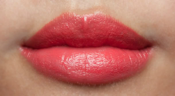 son-tom-ford-lip-color-den-duong