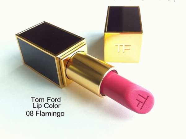 Tom-Ford-Lip-Color-08-Flamingo