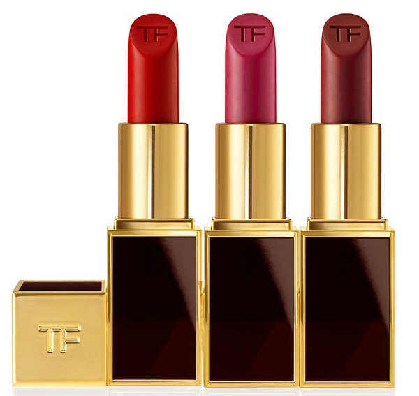 Tom-Ford-Lip-Color