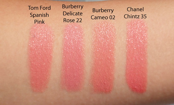 Tom-Ford-Spanish-Pink-swatch