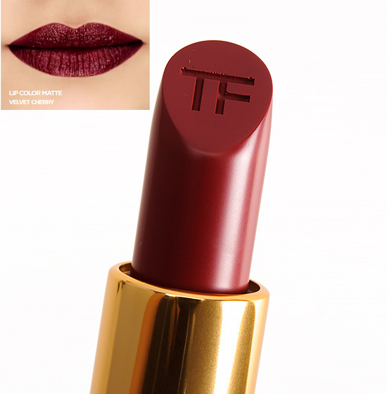 tom-ford-velvet-cherry-mau-do-tim