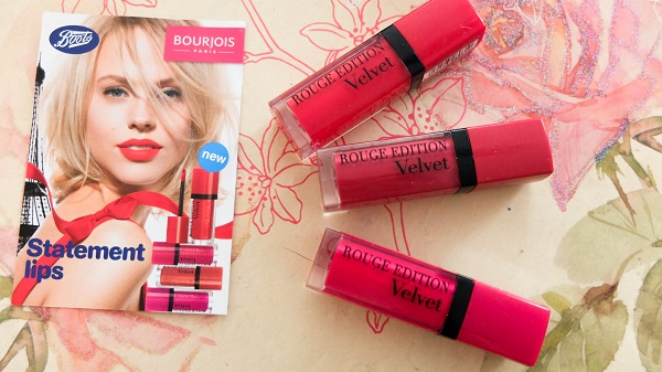 velvet-04-bourjois-peach-club