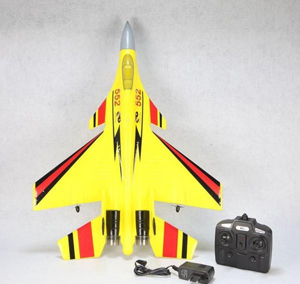 FX861-4