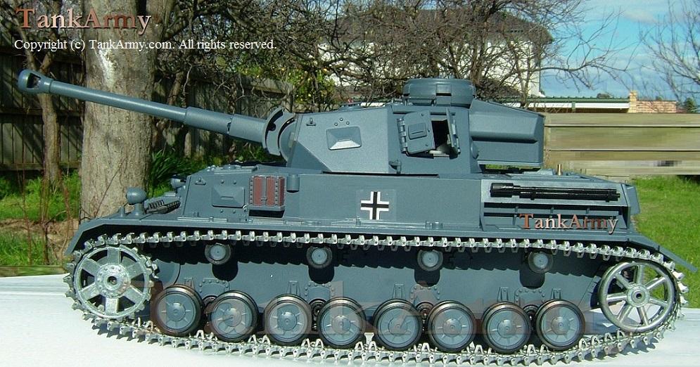 heng-dài-panzer-iv-f2-rc-tank-nâng cấp-2.jpg