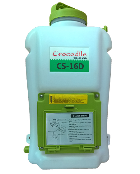 crocodile-cs-16d-18-li-t