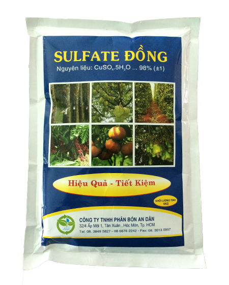 sulfate-dong-1-kg
