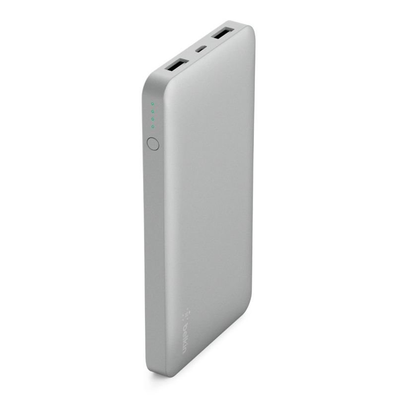 10,000 mAh polymer Battery F7U020bt