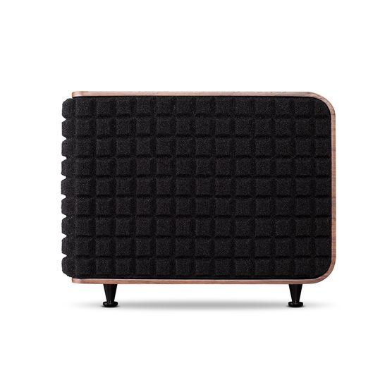 Loa JBL AUTHENTICS L16