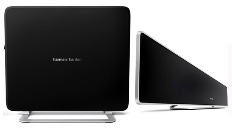Loa Bluetooth Harman SB35/230