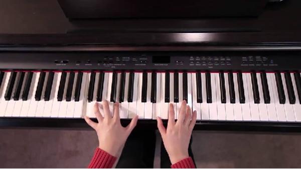 Kết quả hình ảnh cho bàn phím đàn piano