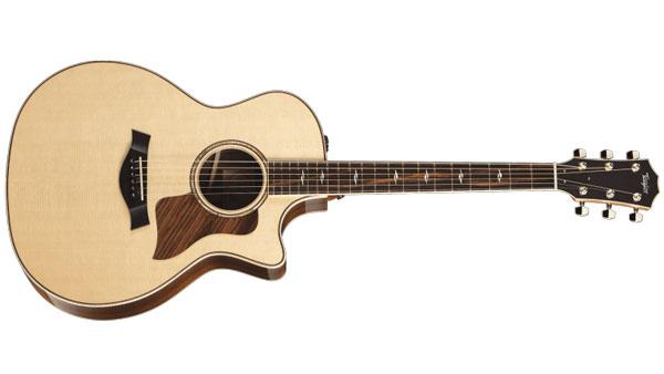 Gi 225 đ 224 N Guitar Acoustic L 224 Bao Nhi 234 U