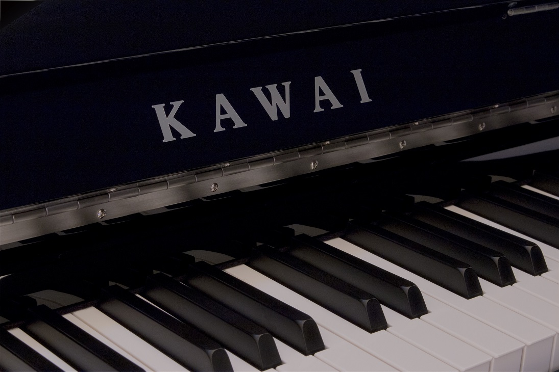 Piano Kawai ND-21 - Giải Pháp Đàn Piano Mới, Giá Tốt và Chất Lượng Cao 1