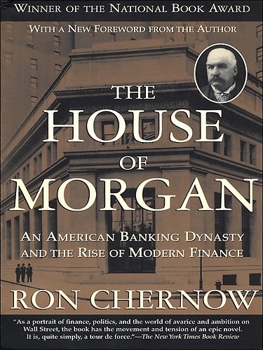 the-house-of-morgan.jpg?v\u003d147383956