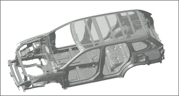 khung-xe-rise-xe-mitsubishi-outlander