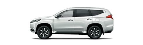 xe-mitsubishi-all-new-pajero-sport