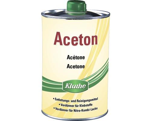 Kết quả hình ảnh cho aceton
