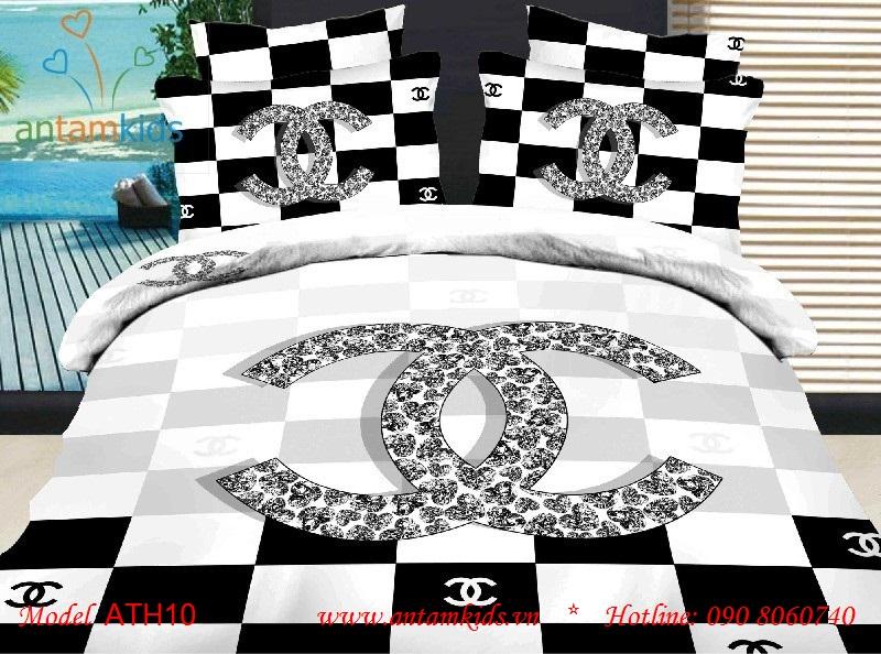 Bộ chăn ga gối Louis Vuitton LV, Mền drap gối Gucci, chăn ga Chanel, chăn ga gối cao cấp Dior, chăn ga gối hàng hiệu Versace, Chăn drap Hermes Paris, bộ drap giường Prada, chăn ga gối đệm Burberry, chăn ga gối đẹp D & G màu tím, màu hồng pha họa tiết da báo đầy sang trọng đằm thắm, chăn ga gối đẹp Giorgio Armani, chăn ga gối thương hiệu Fendi, chăn ga gối nhập ngoại Givenchy…