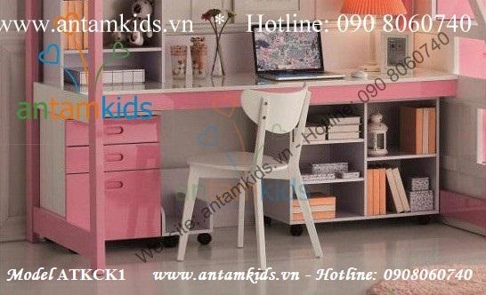 ATKCK1