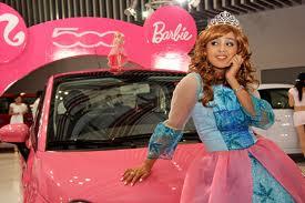 GIƯỜNG XE CÔNG CHÚA ATK-10 - màu hồng xinh cho bé gái | ANTAMKIDS.VN, xe o to cong chua