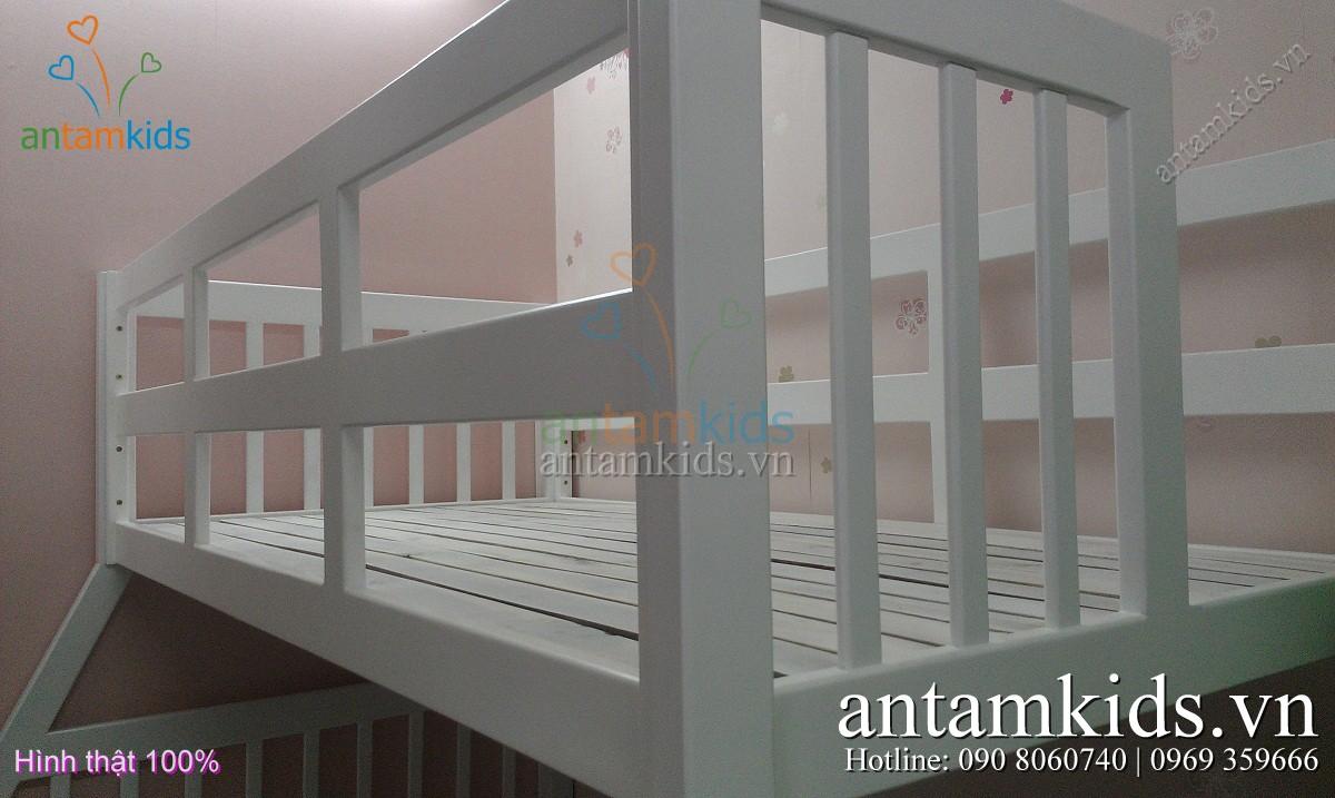 http://antamkids.bizwebvietnam.com/admin.aspx?module=articles&act=add