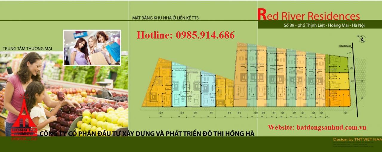 hong ha tower 89 thinh liet