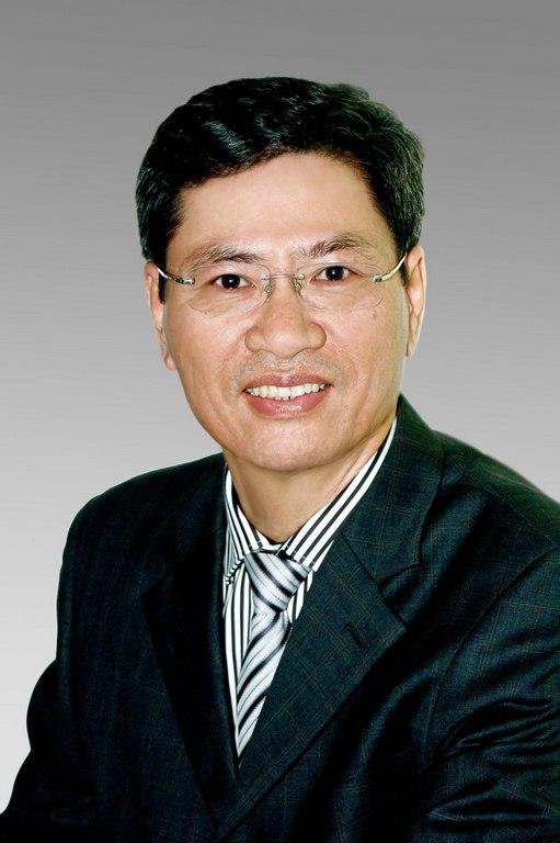 Hương trầm Hà Nội