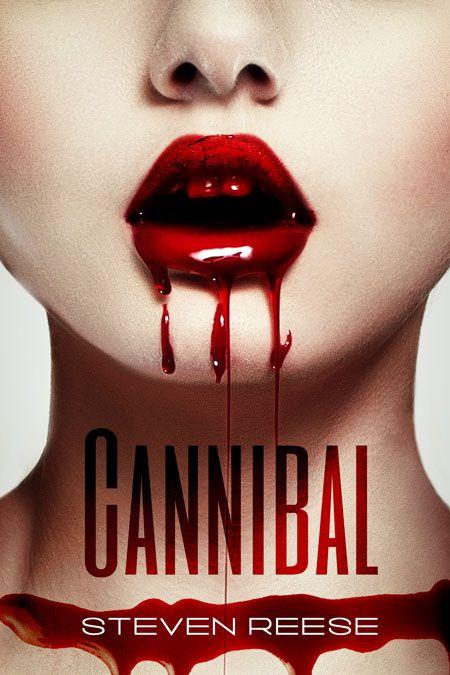 Vampire Book Cover Ideas ~ Những mẫu poster quảng cáo sách đẹp đến bất ngờ