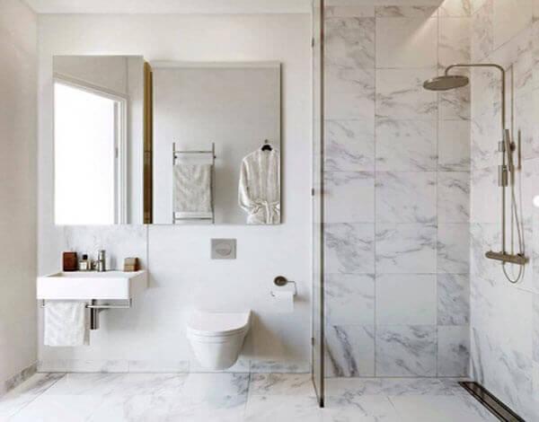 Image result for vòi sen tắm inax