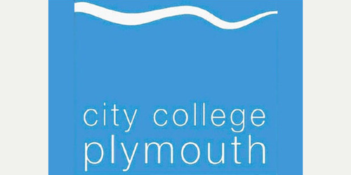 City College, Plymouth