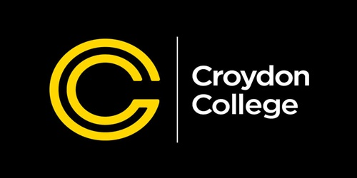 Croydon College (University Centre Croydon)