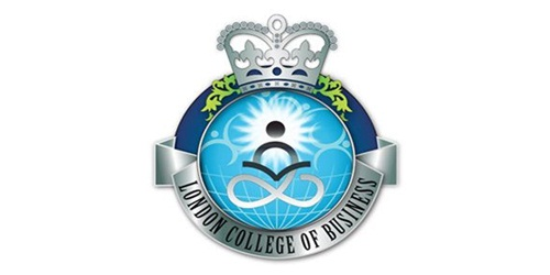 London College of Bussiness