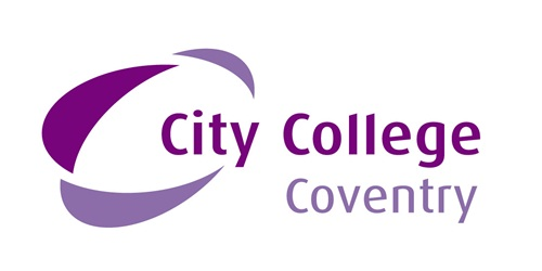 City College, Coventry