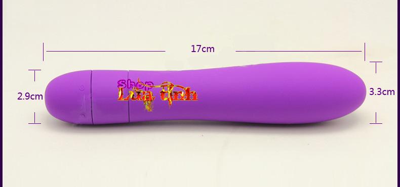kích thước bút mát xa durex v-vibe