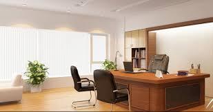 bảng kính phòng giám đốc