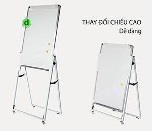 bảng flipchart kon tum