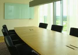 bảng văn phòng